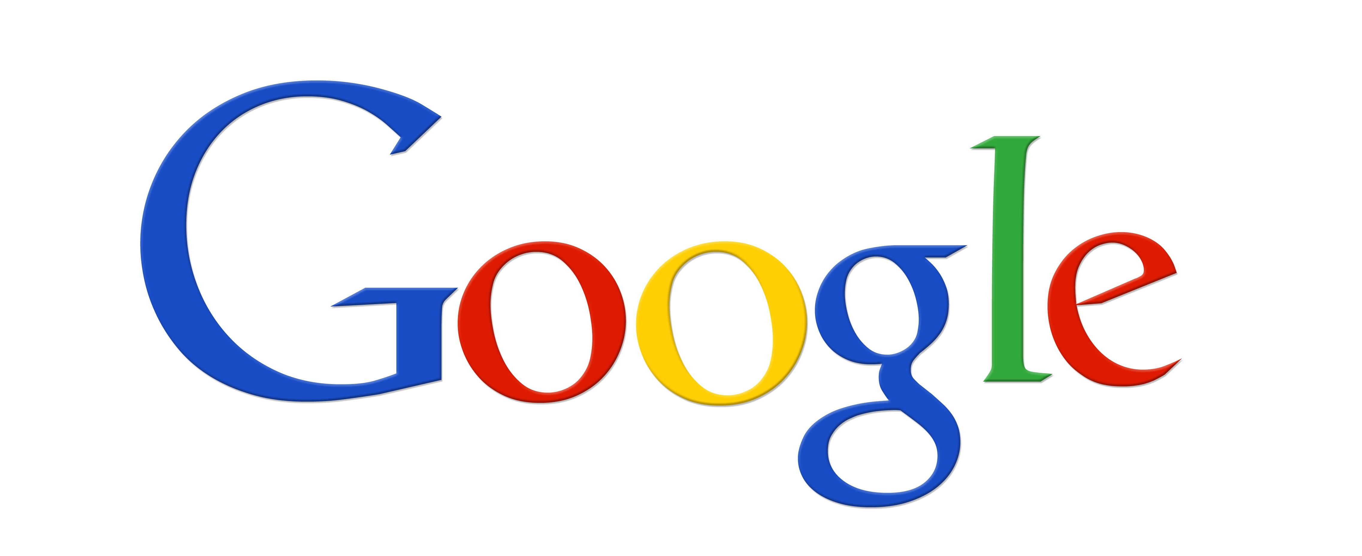 Google: Θα επενδύσει 3 δισ. ευρώ σε ευρωπαϊκά κέντρα δεδομένων ...